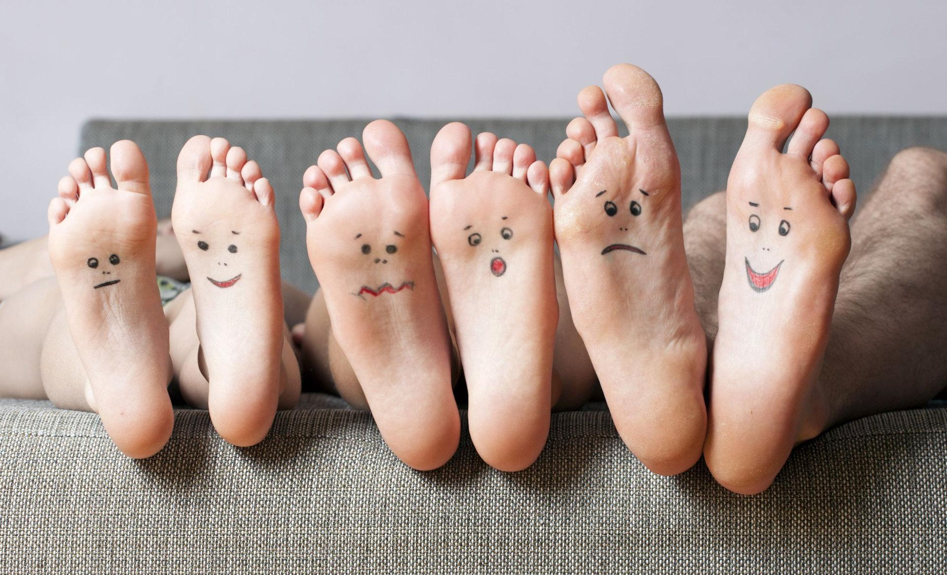 diabetes-and-the-feet-16970899_m